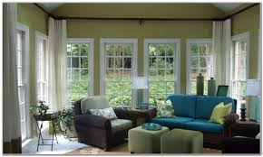 sunroom decorating ideas. Sunroom Decorating Ideas Window Treatments Sunrooms Home Intended .