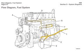 Toyota 4y Wiring Diagram | Wiring Library