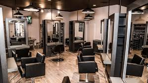 ultima hair designers salon spa 253