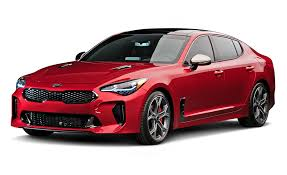2018 kia stinger price.  stinger kia stinger 2018 stinger shown inside kia stinger price car and driver