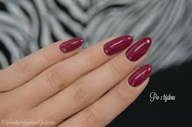 Rimmel Londo Super Gel Lak Na Nehty Recenze Angelina Beauty Blogger