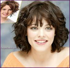 Haircut For Wavy Hair Round Face Fepa Philatelycom
