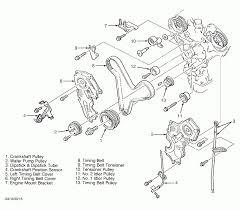 2002 mazda tribute es engine diagram wiring diagram