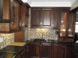Kitchen Cabinets Costs Framed Vs Frameless Pros Cons