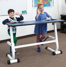 standing desk for kids. Plain For Inside Standing Desk For Kids L