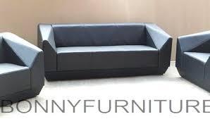 office sofa sets. 1321-b office sala set 311 sofa sets n