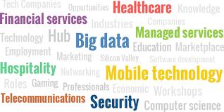 Computer Science Major Jobs Landing Jobs In Top Tech Hubs Computerscienceonline Org