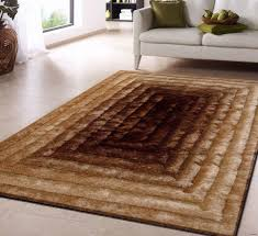 exterior and interior design ideas colorful modern area rugs 44 inspirational jc penneys area rugs