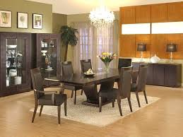 simple home dining rooms. Exellent Rooms Sweet Ideas Simple Dining Room Fabulous Design Hblycpcom Kitchen Island On  Home  Throughout Home Rooms O
