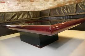 coffee table wood table for contemporary square wood and metal coffee table and large square