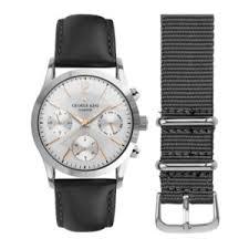 Женские <b>часы George Kini</b> купить в Москве, Спб. Каталог, цены ...