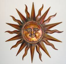 amazing 88 best outside sun decor images on pinterest sun shine metal in outdoor sun wall art attractive  on sun and moon outdoor wall art with wonderful outstanding sun face metal outdoor wall art outdoor wall