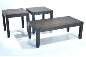 coffee table sets target coffee table sets target coffee table set bobs furniture coffee table coffee table sets target