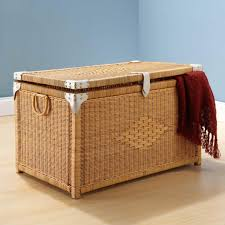 Cheap Decorative Storage Boxes Decorative Storage Chest Trunks Decorating Ideas Using Picture 94