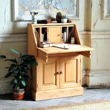 Country Cottage Desk Office Design French Country Cottage Vintage