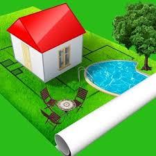 download full home design 3d outdoor garden 4 0 8 apk full apk