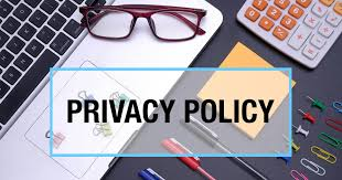 Privacy Policy - MyPaperHub.com