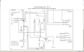 mack mp7 engine wiring schematic mack auto wiring diagram schematic i need a wiring schematic for the key switch start and run on mack mp7 engine