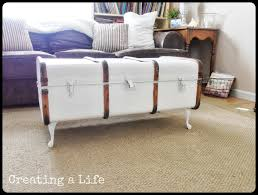 Antique White Coffee Tables Chest Coffee Tables Images About Coffee Tables On Pinterest
