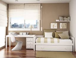spare bedroom office ideas. 791 best work spaces images on pinterest office ideas designs and workshop spare bedroom s