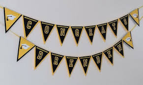 Personalized Congratulations Banner Beautiful 62 Best Personalized