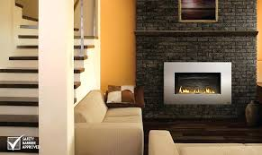 natural gas fireplaces canada napoleon gas fireplace natural gas stove fireplace canada