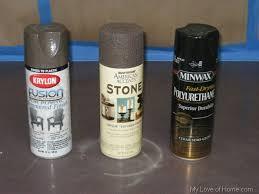 best spray paint countertops ideas on stone spray formica spray paint with faux stone spray