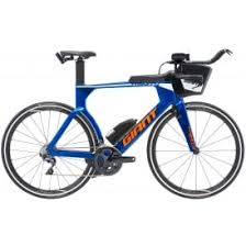 giant bikes giant bicycles uk westbrook cycles