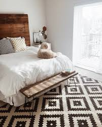 Small Picture Best 10 Rug under bed ideas on Pinterest Bedroom rugs Rug