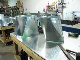sheet metal shop climate control company in ventura california is a full service hvac