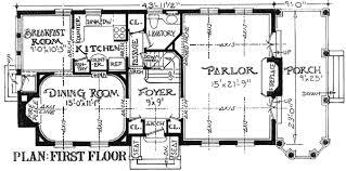 tudor house plans. 2nd Floor: 9\u2032; Standard Foundations: Basement Tudor House Plans