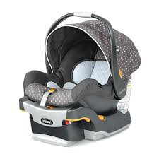 graco car seat base junior installation snugride connect 35 how to remove
