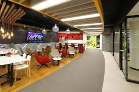 office cafeteria design enchanting model paint. Astonishing This Area Enlarges With The Cafeteria Space Into Center Of Office Style Design Enchanting Model Paint H