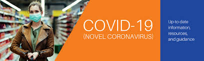 But officers were told by the youth's mom that he may have had a gun because he feared an attack by bulldog gang members. Covid 19 Novel Coronavirus County Of Fresno