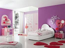 bedroom furniture sets for teenage girls. Delighful Bedroom Contemporary Bedroom Furniture Sets For Teenage Girls 3 And I