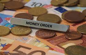 We did not find results for: Can You Buy A Money Order With A Credit Card Experian