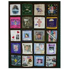 Quilts — Louisiana Organ Procurement Agency & Donor memorial quilt 1 Adamdwight.com