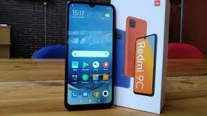 Xiaomi Redmi 9C, Cocok Buat Kalangan Gen Z yang Hobi Gaming