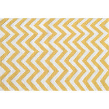 awesome yellow chevron rug the market 2 8 kid n crib ikea uk target area outdoor