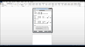 How To Delete A Blank Page At The End Of A Word Document
