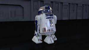 1920x1080 r2d2 wallpaper hd wallpapersafari