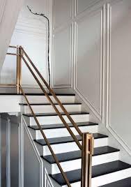 stair railing design ideas
