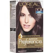 Loreal Hair Dye Color Chart Beautiful Loreal Hair Dye Color Chart Photos Of Hair Color