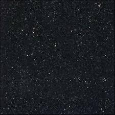 black granite texture seamless. Granite Black Texture Seamless L