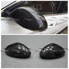 <b>Carbon Fiber</b> for <b>Car</b> 3m reviews – Online shopping and reviews for ...