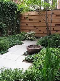 Small Picture The 25 best Zen garden design ideas on Pinterest Zen gardens