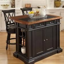 diy portable kitchen island. Diy Portable Kitchen Island With Seating For Small Ideas