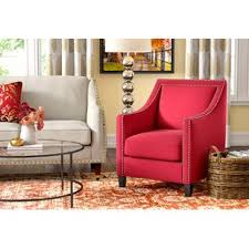 red accent chairs for living room. Save Red Accent Chairs For Living Room A