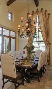 dining room table tuscan decor. Tuscan Decor Bathroom - Tuscany For Your Interior Design \u2013 LawnPatioBarn.com Dining Room Table