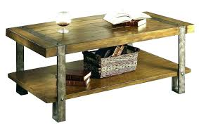 tree trunk furniture s tree trunk table south africa